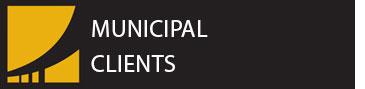 Municipal Clients