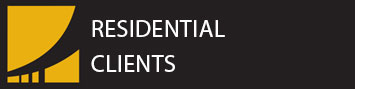Residential Clients
